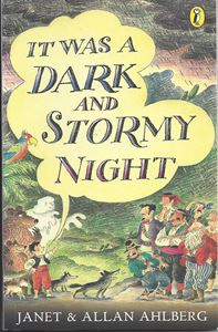 Picture of It Was a Dark and Stormy Night