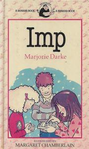 Picture of Imp