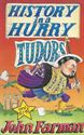 Picture of History in a Hurry - Tudors