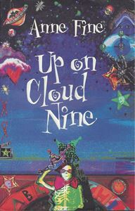 Picture of Up On Cloud Nine