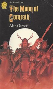 Picture of The Moon of Gomrath