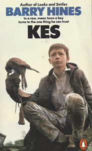 Picture of Kes