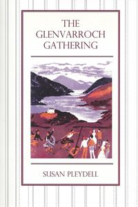 Picture of The Glenvarroch Gathering