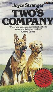 Picture of Two's Company
