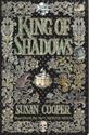 Picture of King of Shadows