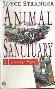 Picture of Animal Sanctuary:  Animal Park (#2)