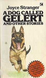 Picture of A Dog Called Gelert and other stories