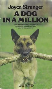 Picture of A Dog in a Million