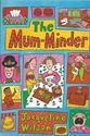 Picture of The Mum-Minder