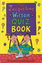 Picture of The Jacqueline Wilson Quiz Book
