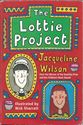 Picture of The Lottie Project