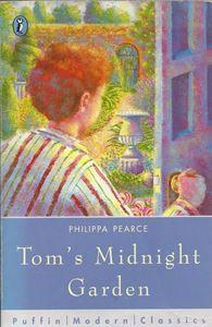 Picture of Tom's Midnight Garden