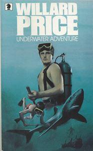 Picture of Underwater Adventure