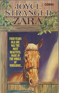 Picture of Zara