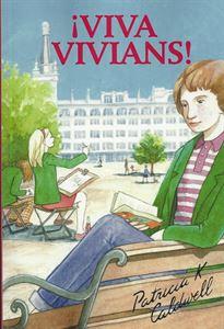 Picture of ¡Viva Vivians!