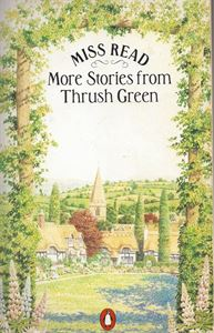 Picture of More Stories From Thrush Green