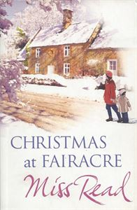 Picture of Christmas at Fairacre