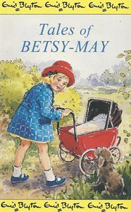 Picture of Tales of Betsy-May