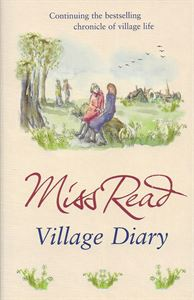 Picture of Village Diary
