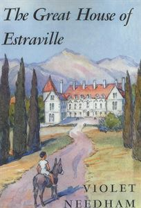Picture of The Great House of Estraville
