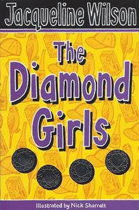 Picture of The Diamond Girls