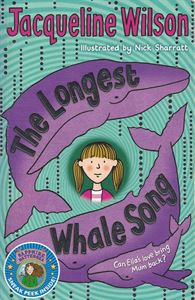 Picture of The Longest Whale Song