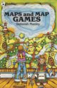 Picture of Maps and Map Games