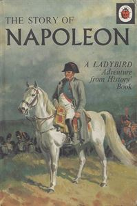 Picture of Napoleon