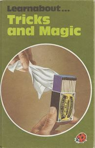 Picture of Learnabout Tricks and Magic
