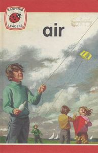 Picture of Air