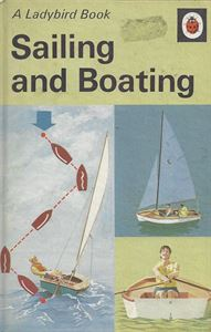 Picture of Sailing and Boating