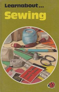 Picture of Learnabout Sewing