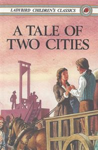 Picture of A Tale of Two Cities