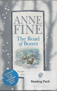 Picture of The Road of Bones