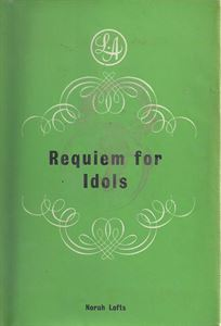 Picture of Requiem for Idols