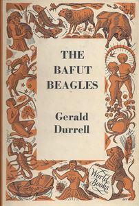 Picture of The Bafut Beagles