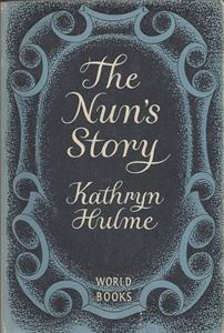 Picture of The Nun's Story