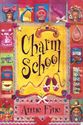 Picture of Charm School