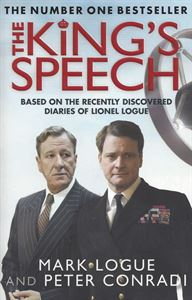 Picture of The King's Speech