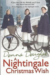 Picture of A Nightingale Christmas Wish