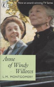 Picture of Anne of Windy Willows