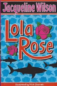 Picture of Lola Rose