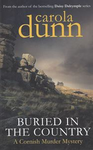 Picture of Buried in the Country
