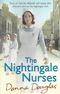 Picture of The Nightingale Nurses