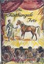 Picture of The  Farthingale Fete
