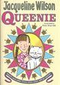 Picture of Queenie