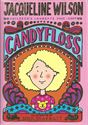 Picture of Candyfloss