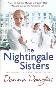 Picture of The Nightingale Sisters