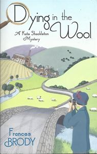 Picture of Dying in the Wool