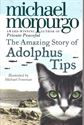 Picture of The Amazing Story of Adolphus Tips